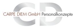Carpe Diem GmbH Personalkonzepte