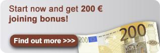 Teaser_Promo_200_euro_EU