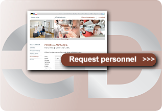 Request job